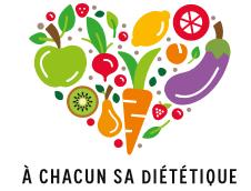 Manon Bergé Dieteticien(ne) Nutritionniste Saint-Jean-du-Falga 09100