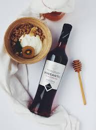 Cuisiner au vin rouge !