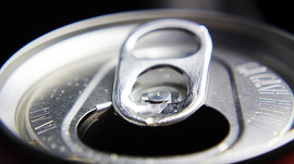Les petits secrets des sodas