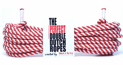 ThePerfect Double Dutch Ropes 34.jpg