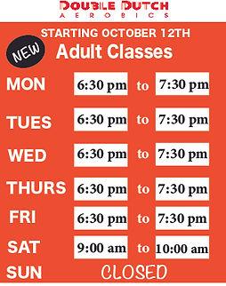 New Adult class schedule.jpg
