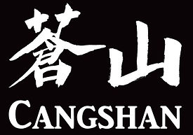 Cangshan.jpg