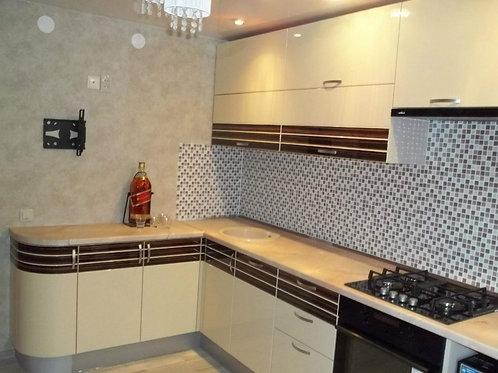 Кухонные гарнитуры !!!цена от ПРОИЗВОДИТЕЛЯ