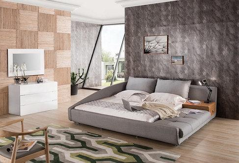 Кровать Испания