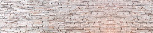 Камень и кирпич Стеновая панель МДФ