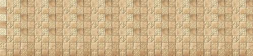 Стеновая панель МДФ Плитка