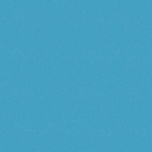 Мармара голубая гладкий К