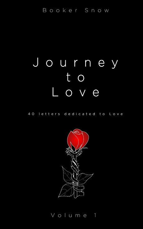 Journey To Love Kindle.jpg