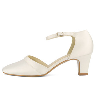emma-avalia-bridal-shoes_(1).jpg
