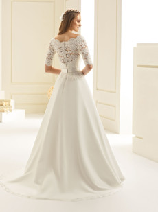 aspen_conf_biancoevento_dress_03_1.jpg