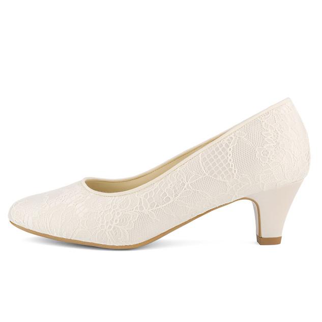 lara-avalia-bridal-shoes_(1).jpg