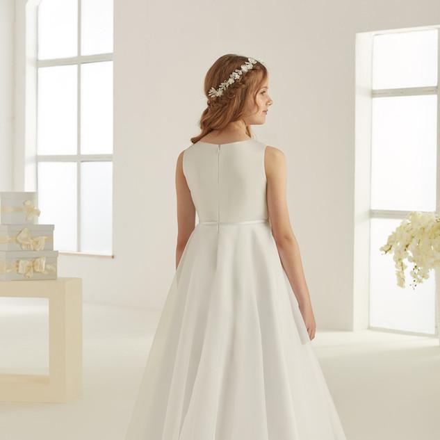 me1900-avalia-communion-dress-(3).jpg