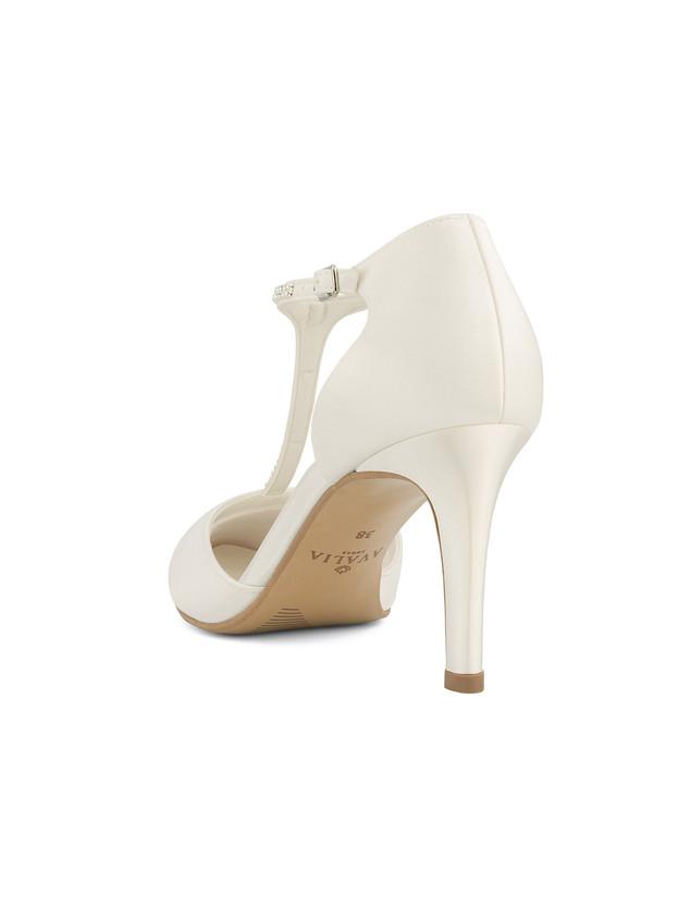rosie-avalia-bridal-shoes_(3).jpg