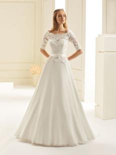 aspen_conf_biancoevento_dress_01_1.jpg
