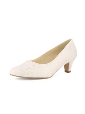 lara-avalia-bridal-shoes_(2).jpg