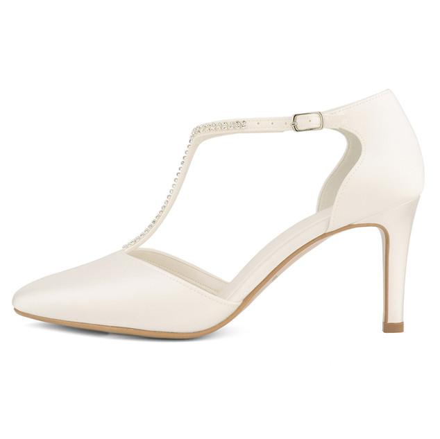 rosie-avalia-bridal-shoes_(1).jpg