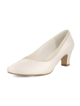 ebba-avalia-bridal-shoes_(2).jpg