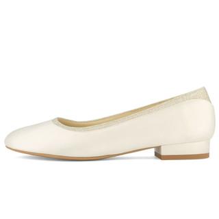 romy-avalia-bridal-shoes_(1).jpg
