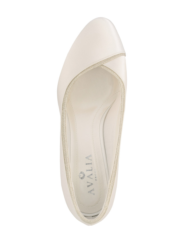 ebba-avalia-bridal-shoes_(4).jpg