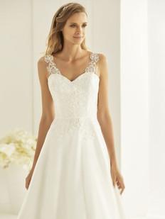 bianco-evento-bridal-dress-fiona-_2__1.j