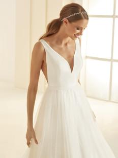 AMANDA-Bianco-Evento-bridal-dress-(2).jp