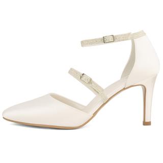 linda-avalia-bridal-shoes_(1).jpg