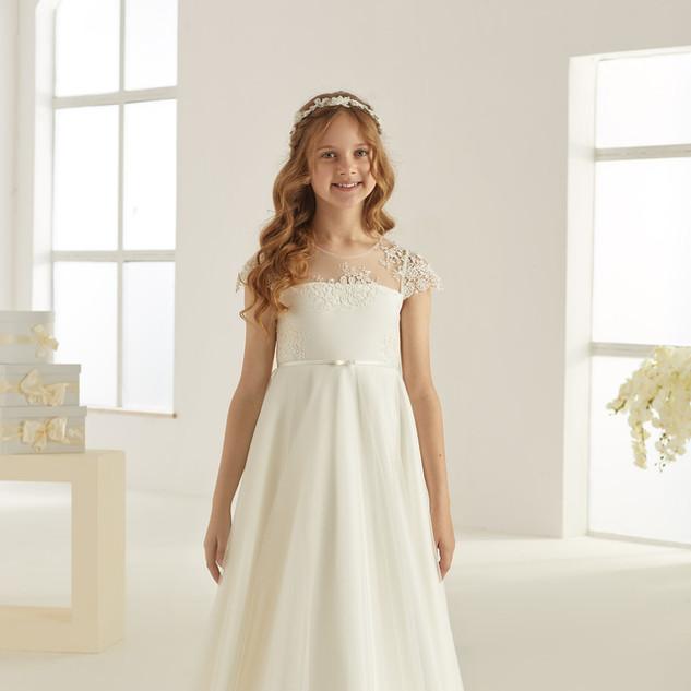 me1200-avalia-communion-dress-(1).jpg