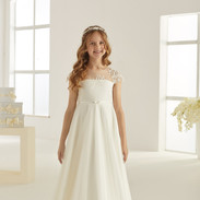 me1200-avalia-communion-dress-(1).jpg