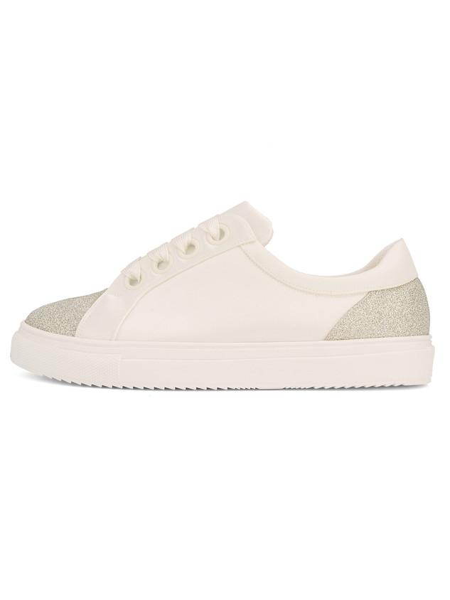 robin-avalia-bridal-shoes_(1).jpg