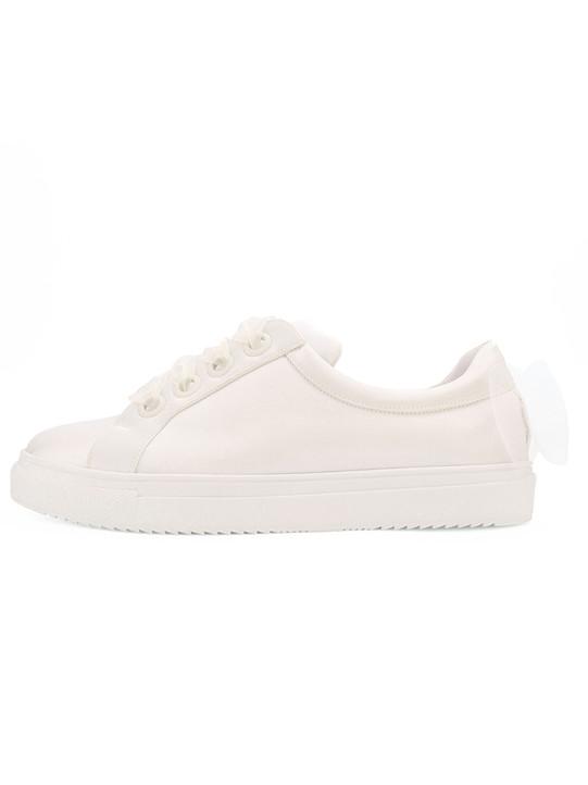 emily-avalia-bridal-shoes_(1).jpg