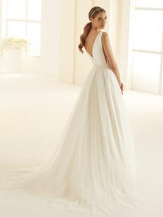 AMANDA-Bianco-Evento-bridal-dress-(3).jp