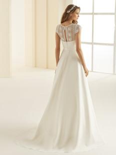 ariosa-bianco-evento-bridal-dress-(3).jp