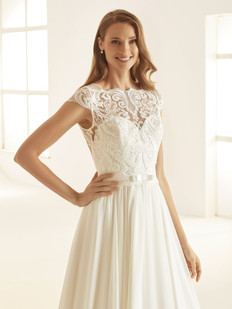 olivia-bianco-evento-bridal-dress-(2).jp