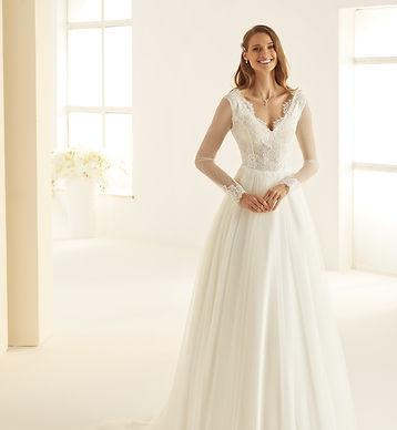 PRUDENCE-Bianco-Evento-bridal-dress-(1).