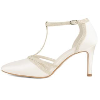 wilma-avalia-bridal-shoes_(1).jpg