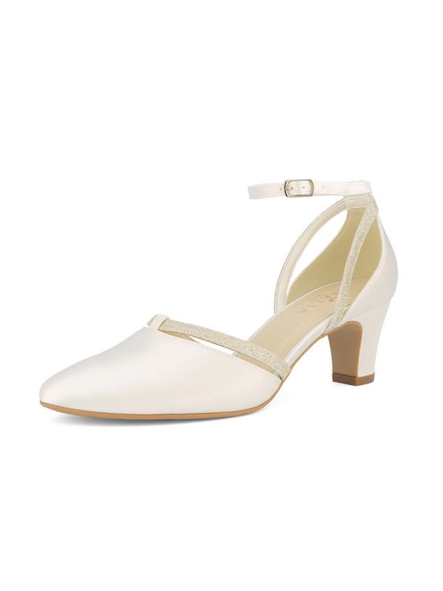 luna-avalia-bridal-shoes_(2).jpg