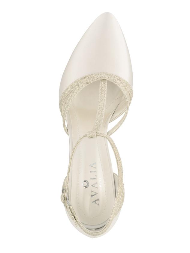 wilma-avalia-bridal-shoes_(4).jpg