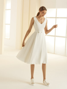 kornelia-bianco-evento-bridal-dress-(1).
