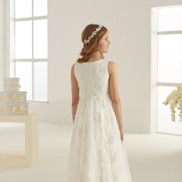 me1800-avalia-communion-dress-(3).jpg