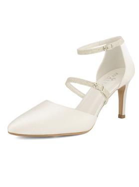 linda-avalia-bridal-shoes_(2).jpg
