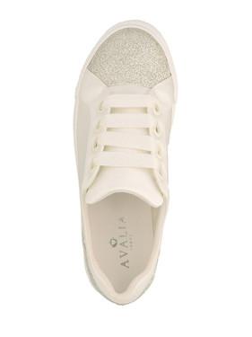 robin-avalia-bridal-shoes_(4).jpg