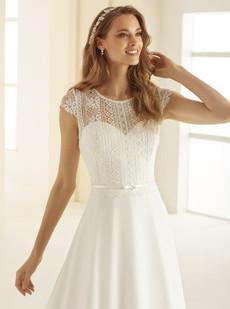 ariosa-bianco-evento-bridal-dress-(2).jp