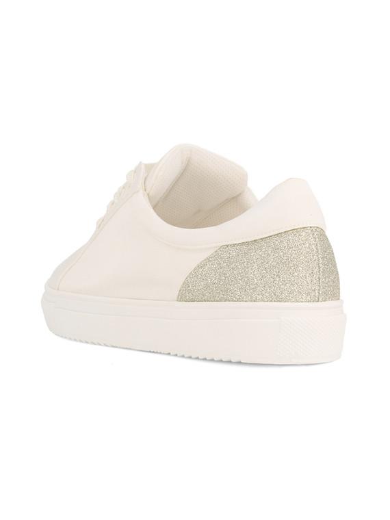 robin-avalia-bridal-shoes_(3).jpg