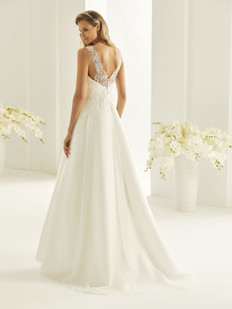 bianco-evento-bridal-dress-fiona-_3__1.j