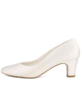 grace-avalia-bridal-shoes_(1).jpg