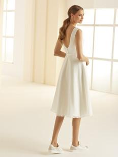 kornelia-bianco-evento-bridal-dress-(3).