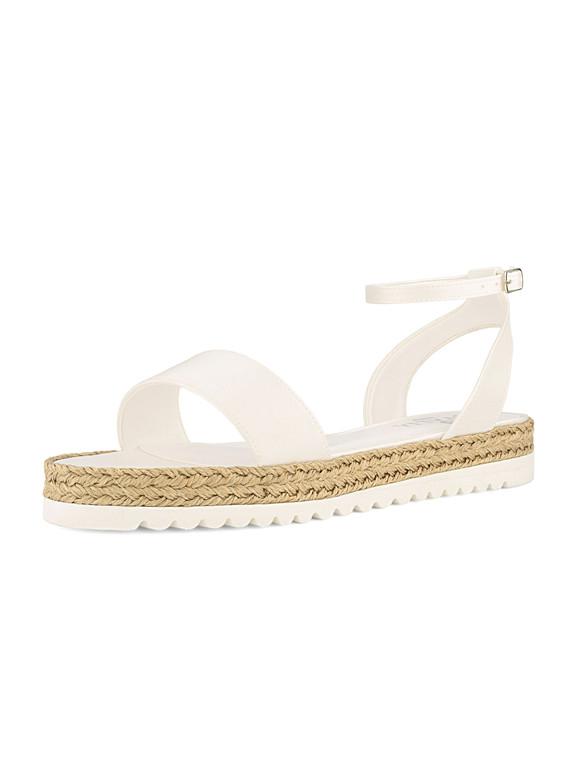 nadia-avalia-bridal-shoes_(2).jpg