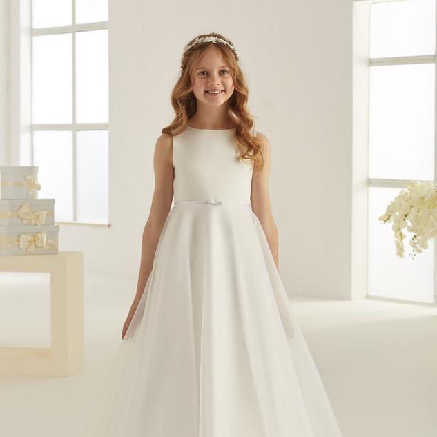 me1900-avalia-communion-dress-(1).jpg