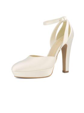 rubi-avalia-bridal-shoes_(2).jpg