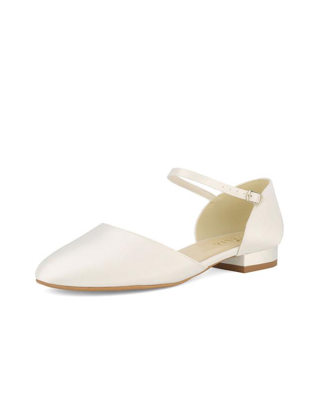 sissi-avalia-bridal-shoes_(2).jpg